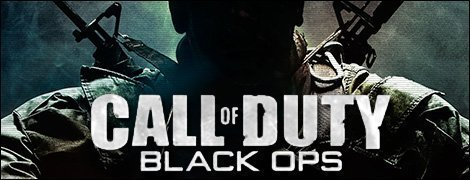 Call of Duty: Black Ops - Collection Edition (2010)