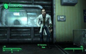 Fallout 3: Золотое издание (2010)