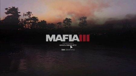 Мафия 3 / Mafia III - Digital Deluxe Edition [v 1.090.0.1 + 6 DLC] (2016) PC | RePack от xatab