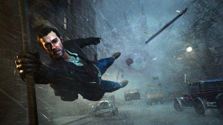 The Sinking City: Necronomicon Edition