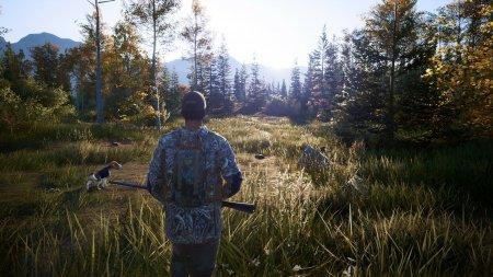 Hunting Simulator 2: Bear Hunter Edition