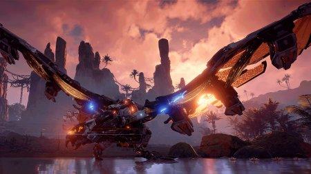 Horizon Zero Dawn на пк Complete Edition